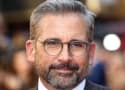 Steve Carell Joins Reese Witherspoon and Jennifer Aniston on Apple Drama