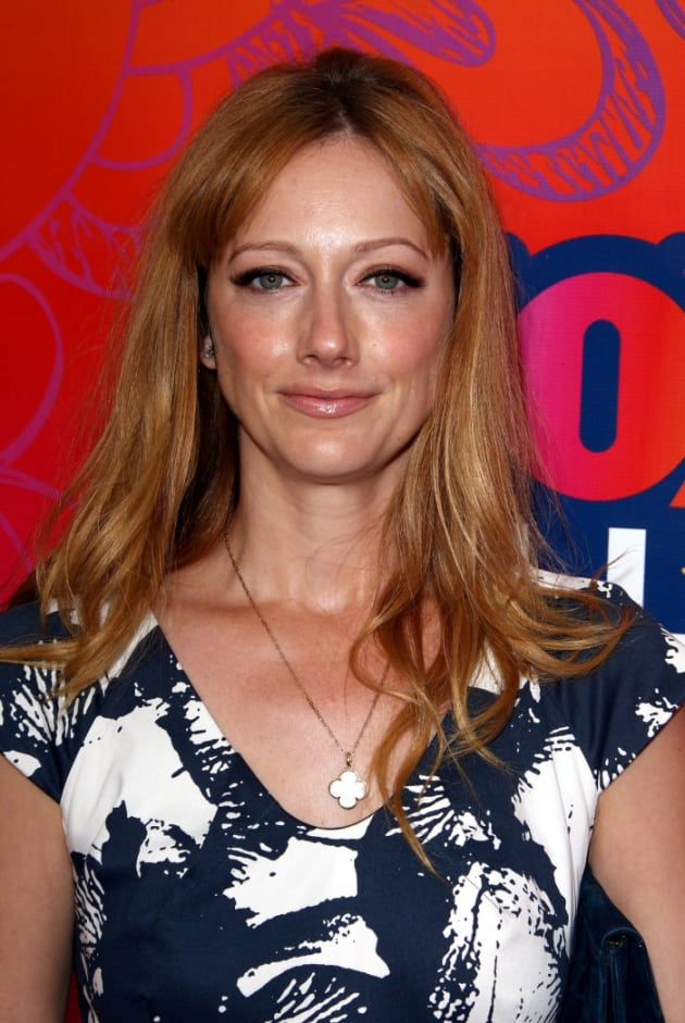 Judy Greer To Star In New Fx Sitcom Tv Fanatic