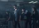 Fear the Walking Dead Season 4 Episode 16 Review: ...I Lose Myself