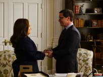 Scandal Season 5 Episode 20
