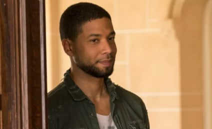 Empire: Fox Breaks Silence on Jussie Smollett Arrest