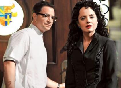 Watch American Horror Story Season 1 Episode 9 Online