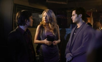 Gossip Girl Caption Contest 67