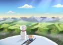 Watch Family Guy Online: Season 16 Episode 11
