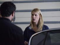 Homeland Season 3 Episode 6