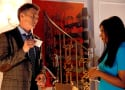 The Mindy Project: Watch Season 2 Episode 20 Online