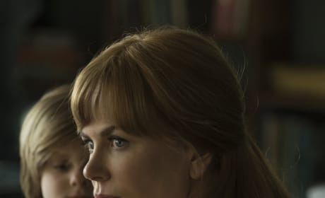 A Lot to Think About for Celeste vertical - Big Little Lies Season 1 Episode 6