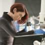 Working Hard - Supergirl Season 3 Episode 7