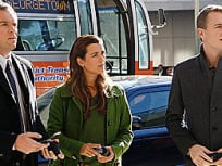 NCIS Season 7 Episode 14