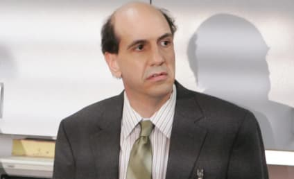 Sam Lloyd Dies: Beloved Scrubs Star Was 56