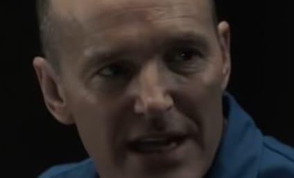 Watch Agents of S.H.I.E.L.D. Online: Season 7 Episode 6