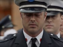 Chicago Fire Season 7 Episode 7