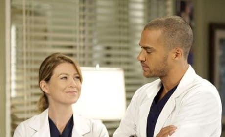 Jackson and Meredith Photo