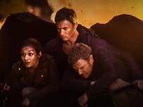 Dominion Season 2 Episode 9