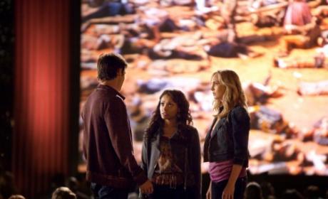Vampire Diaries Season 2 Finale Pic