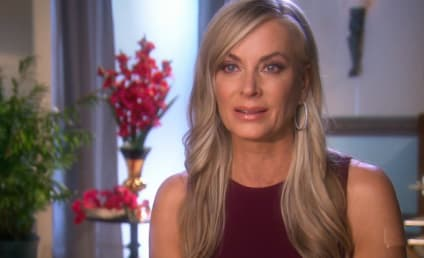 Watch The Real Housewives of Beverly Hills Online: Going Commando