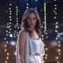 Goddess - Lucifer Season 2 Episode 16