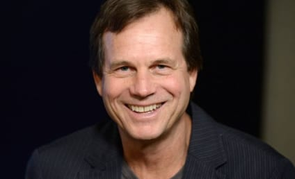 Bill Paxton, Esteemed TV and Film Actor, Dead at 61