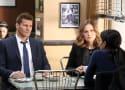 Watch Bones Online: Season 11 Episode 11