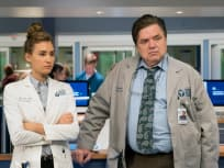 Chicago Med Season 2 Episode 6