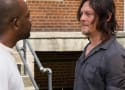 Watch The Walking Dead Online: Season 7 Episode 10