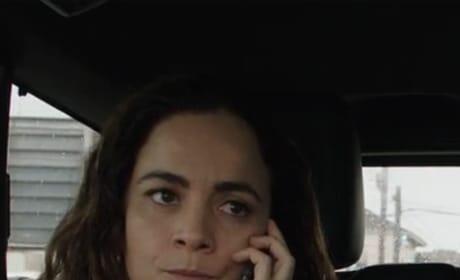 Teresa Takes Control - Queen of the South Season 4 Episode 2