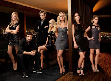 Watch The Hills Season 6 Episode 12 Online