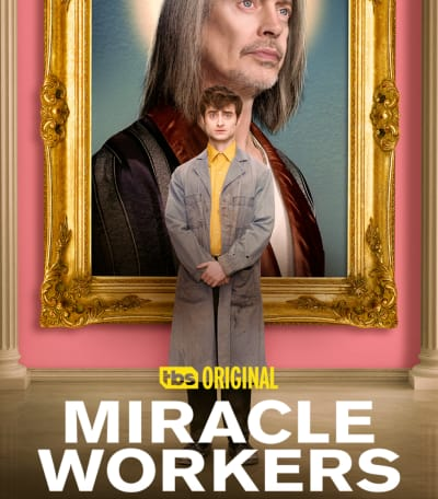 miracle workers 3