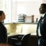Paternal Advice - Chicago Fire Season 6 Episode 7