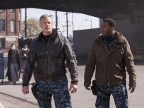 The Last Ship Season 1 Episode 10