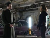 Agents of S.H.I.E.L.D. Season 3 Episode 19