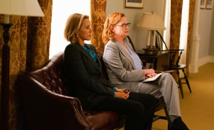 Madam Secretary Season 4 Episode 10 Review: Women Transform the World