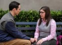 Watch The Big Bang Theory Online: Season 12 Episode 1