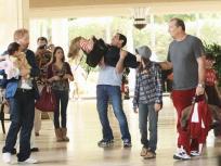 Modern Family Season 1 Episode 23