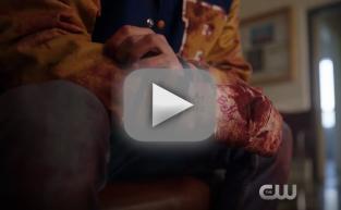 Riverdale Season 2: Is Archie Terrified Enough to Kill?
