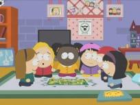 South Park Season 16 Episode 7