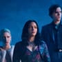 Formal Wear - Riverdale Season 3 Episode 22