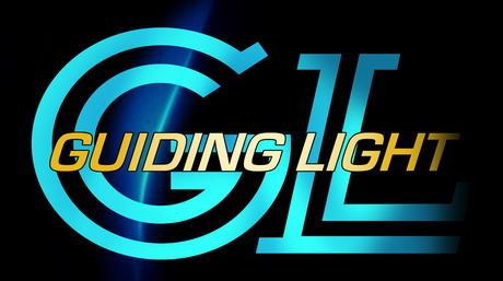 450guidinglightprint2005.jpg
