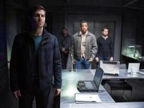 Grimm Season 5 Episode 20