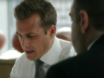 Suits Season 6 Episode 13