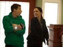 Brooklyn Nine-Nine Season 3 Episode 7