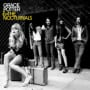 Grace potter the nocturnals that phone