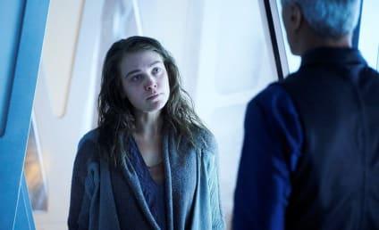 Killjoys Season 5 Episode 2 Review: Blame It on the Rain