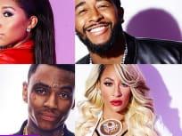 Love & Hip Hop: Hollywood Season 1 Episode 2