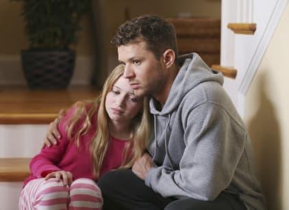 Watch Secrets and Lies Season 1 Episode 1 Online