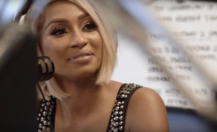 Watch Love and Hip Hop: Atlanta Online: Season 8 Episode 3