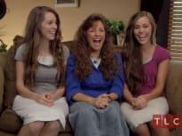 Jill & Jessa Counting On Season 1 Episode 3