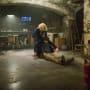 Stark - Bates Motel Season 3 Episode 10