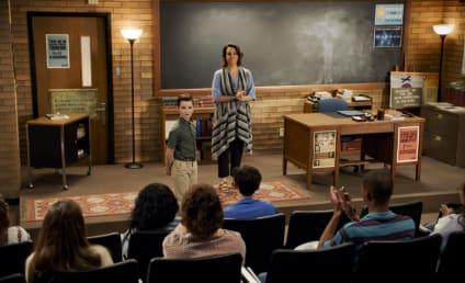 Watch Young Sheldon Online: Season 4 Episode 8