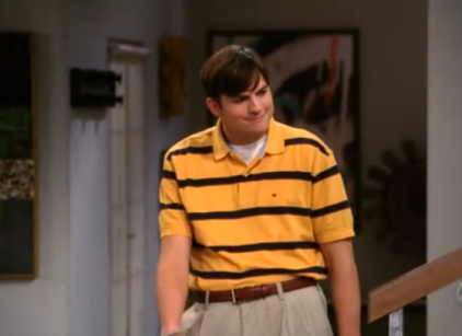Watch Two and a Half Men Season 10 Episode 10 Online